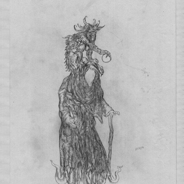 Caronte (2)
